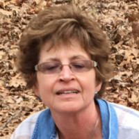 Gwen, 61 from Fenton, MO