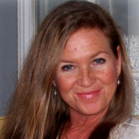 Susan-1082020, 59 from Bryant, AR