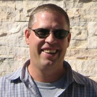 John-983761, 46 from Riverton, UT