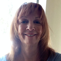 Eileen-1151743, 71 from Oceanside, CA
