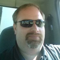 Matthew-1061975, 36 from Lake Charles, LA