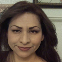 Lupe-1190453, 38 from Modesto, CA