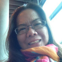 Angeline-704488, 39 from MANILA, PHL