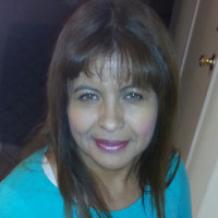 Rina-1097535, 46 from Sylmar, CA