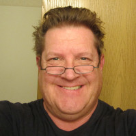 Dan-907439, 55 from Lincoln, NE