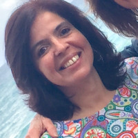 Patricia-1196163, 49 from Boynton Beach, FL