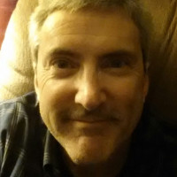 Harry-1092595, 52 from Greenfield, MA