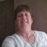 Lisa-1166234, 48 from Reedsburg, WI