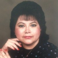 Yolanda, 56 from San Jose, CA