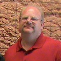 Kevin-1186963, 45 from Lake Mills, WI