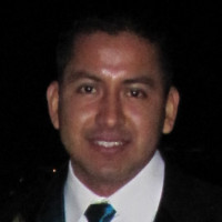 Ruben-1000427, 30 from Shafter, CA