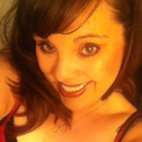 Angelique-860543, 33 from Las Cruces, NM