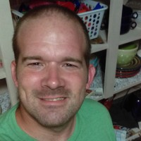 Phil, 36 from Copperas Cove, TX