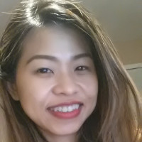 Minh, 32 from Milpitas, CA
