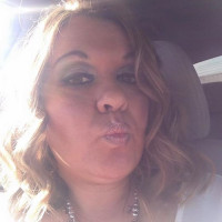 Nelda-1179195, 34 from Woodway, TX