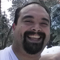 Michael, 33 from Escondido, CA