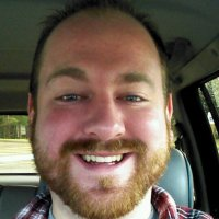 Jeffry-952365, 32 from Bremerton, WA