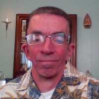 Paul-1031858, 53 from Danvers, MA