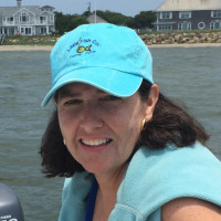 Kathy-364494, 57 from Hingham, MA