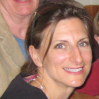 Deborah-928212, 45 from Westerly, RI