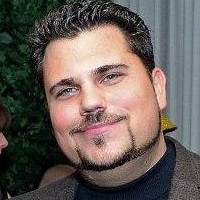 Dan, 33 from Dearborn, MI