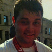Joshua-1158121, 26 from Swartz Creek, MI