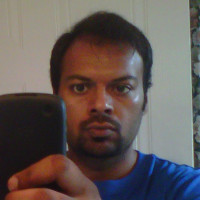 Nitish, 37 from Canton, MI