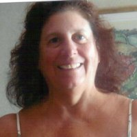 JoAnn-709426, 59 from Geneva, OH