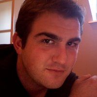 Garrett, 29 from Englewood, CO