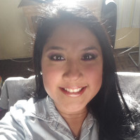 Mariela-1161140, 31 from La Ceiba, HND
