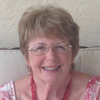 Barb-1119927, 67 from Saint Augustine, FL