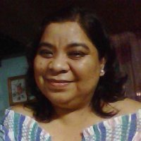 Myra-437723, 40 from Quezon City, PHL