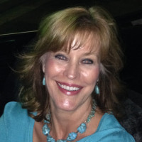 Traci, 51 from Rancho Santa Fe, CA