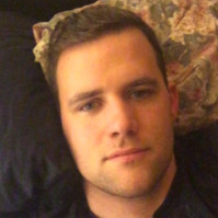 Christopher-868726, 26 from Louisville, KY
