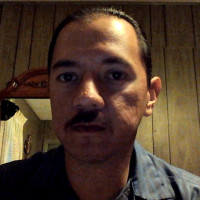 Jose-770487, 36 from Laredo, TX