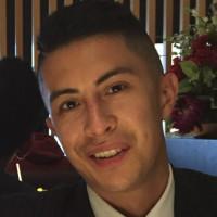 Matthew, 29 from Pittsburgh, PA