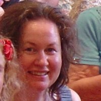 Kiri-982956, 44 from Auckland, NZL