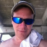 John-432645, 45 from Eastpoint, FL