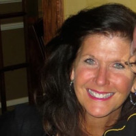 Judy-1210704, 59 from Lake Orion, MI