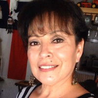 Diana-916899, 53 from Seguin, TX