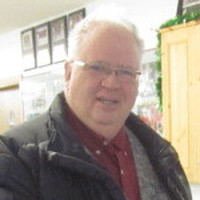 John-34848, 63 from Whitehorse, YT, CAN