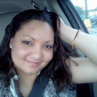 Krystal, 29 from Jarratt, VA