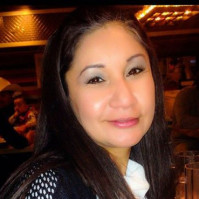 Cynthia-1194419, 42 from Eagle Pass, TX