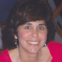 Robin-193371, 46 from Allison Park, PA