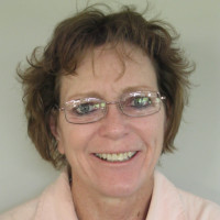 Kathy-1193126, 61 from Lewes, DE