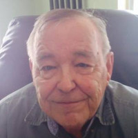 Gene, 75 from Sun City Center, FL