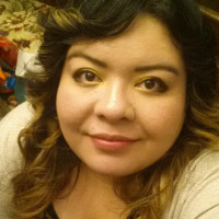 Lorena-1118313, 32 from Visalia, CA