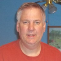 Dave-499791, 51 from Fishkill, NY