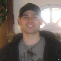 Joel-680957, 25 from Calgary, AB, CAN