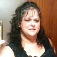Charlene-833914, 45 from Regina, SK, CAN